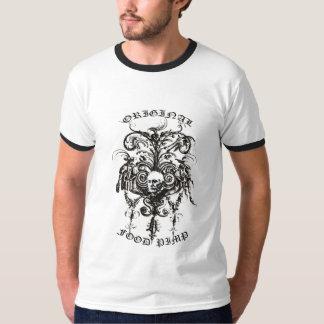 Food Pimp T-Shirt