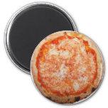 food-pizzamargherita_p3060448 magnets