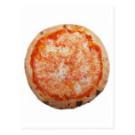 food-pizzamargherita_p3060448 postal