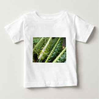Food preparation for a lovo baby T-Shirt