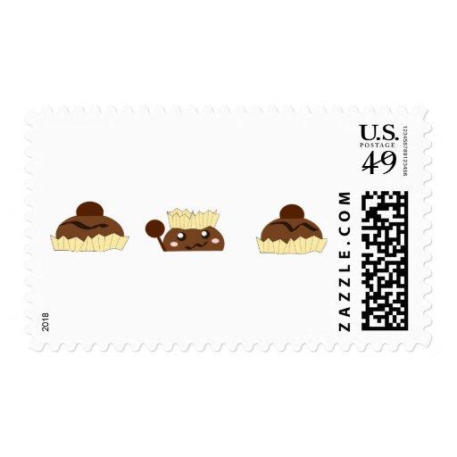 food revolution stamps