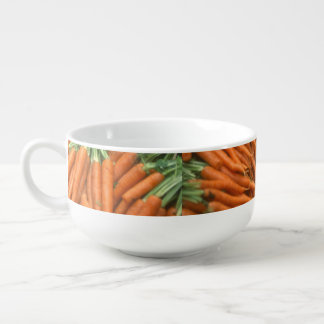 Food Soup Mug