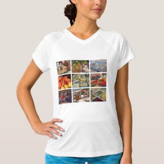 Foodie T-shirt
