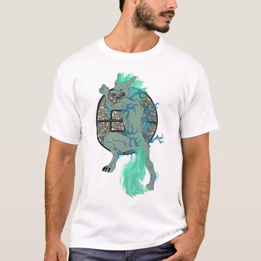 FooDog T-Shirt
