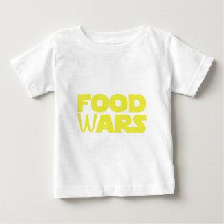 Foodwars T Shirt