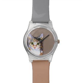 'Foofi Girl Reloj