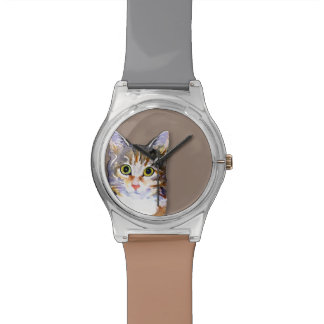 Foofi Girl Reloj De Mano