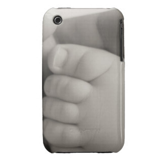foot Case-Mate iPhone 3 cases