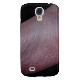 FOOT DOMME GALAXY S4 COVER