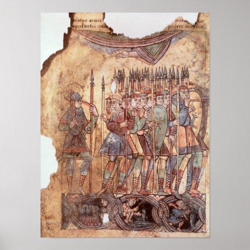 thesis crusades