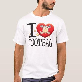 Footbag
