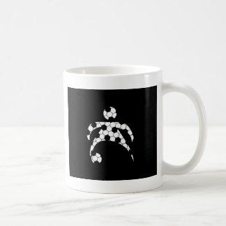 Footbal Coffee Mug