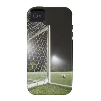 Football 3 iPhone 4/4S cases
