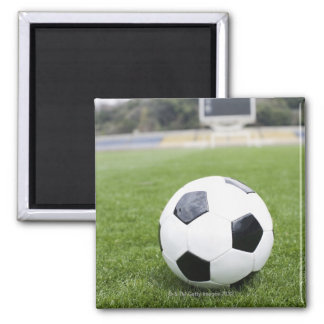 Football 4 magnet