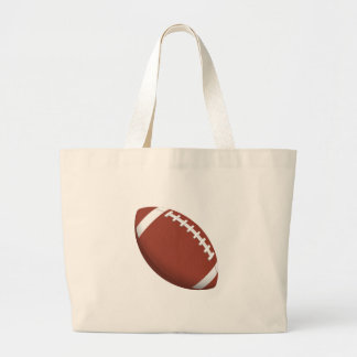 Football! Bags