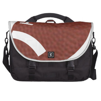football-ball field team game play player sports laptop bags