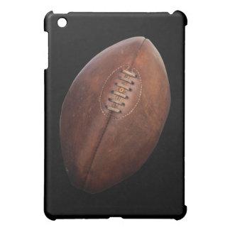 Football Ball iPad Case