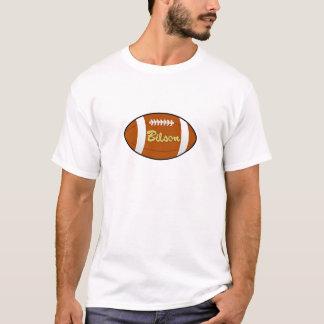 Football Baseball Softball  Sports Destiny Gifts T-Shirt