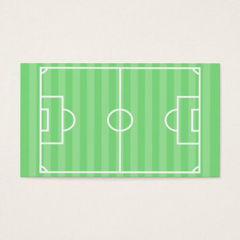 Browse products at zazzle with the theme football business cards football business card colourmoves