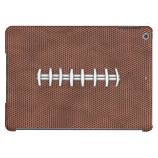 Football iPad Air Cases