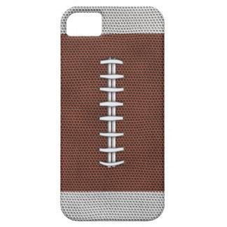 Football iPhone 5 Case