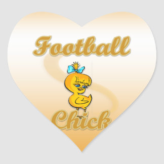 Football Chick png Sticker