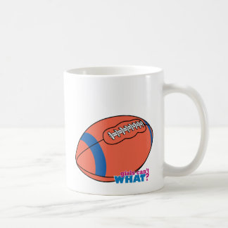 football-colorized.pngFootball Coffee Mug