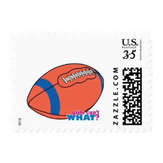 football-colorized.pngFootball Postage