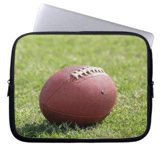 Football Computer Sleeve