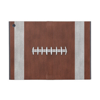 Football Cover For iPad Mini