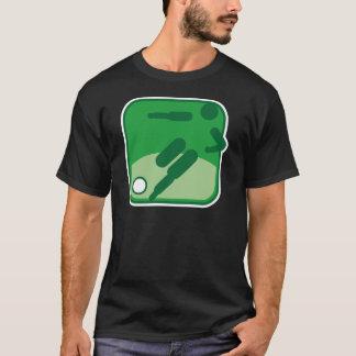 Football_dd.png T-Shirt