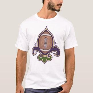 Football de Lis T-Shirt