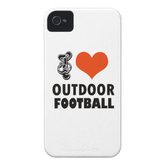 football design iPhone 4 cover