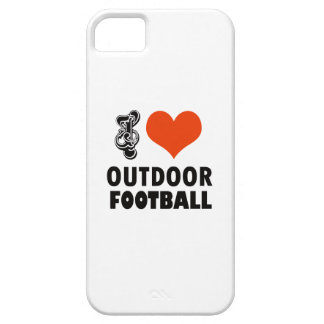 football design iPhone SE/5/5s case