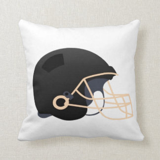 Football fans American MoJo Pillow