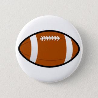 Football Fever! Button