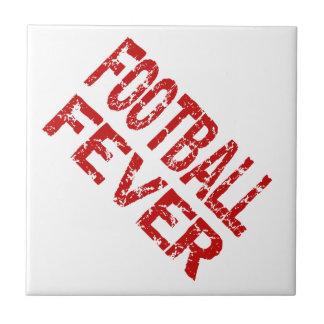Football Fever Tiles