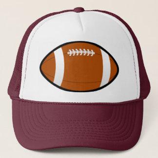 Football Fever! Trucker Hat