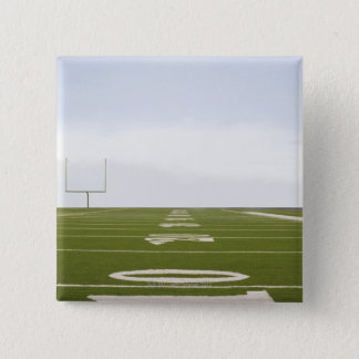 Football Field Button