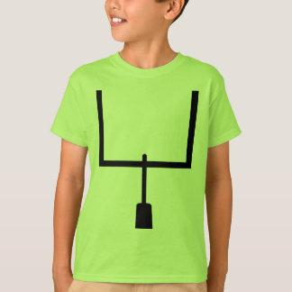 Football - Field Goal T-Shirt