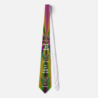 Football Free designs and backgrounds View Hints Neck Tie