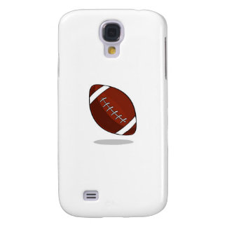 football galaxy s4 covers