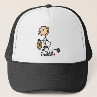 Football Gift Trucker Hat