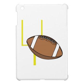 Football Goal iPad Mini Case