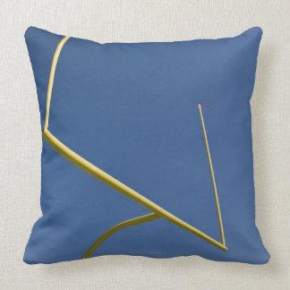Football Goal Post 2 Pillows