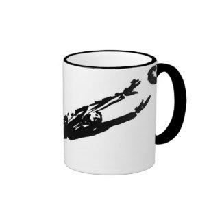 football,goal,sport,gym,compete mugs