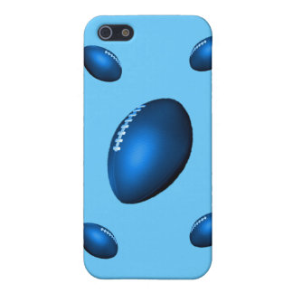 football gridiron sport afl nfl soccer balls rugby cases for iPhone 5