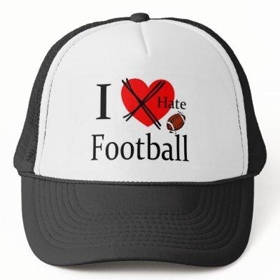 football_hat_i_hate_football_saying-p148153241755892362qz14_400.jpg