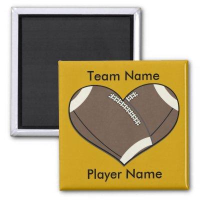 football teams names a to z
