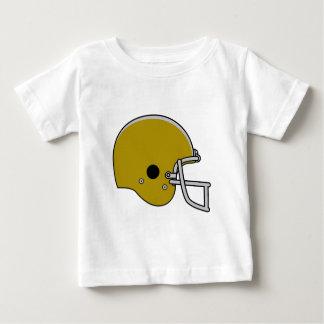 football helmet baby T-Shirt